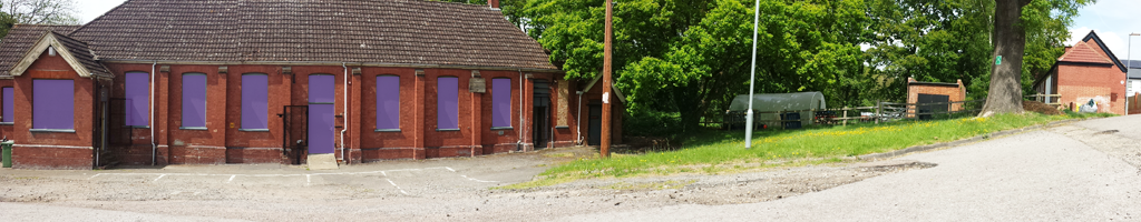Photo of Abbey Music Studios